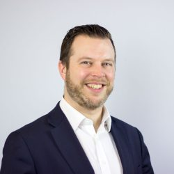 Phil Thomas - Revive Digital - Digital Marketing Agency